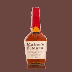 Maker's Mark Distillery Whisky