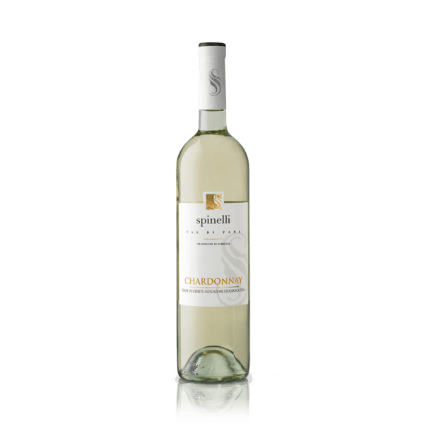 Val di Fara Chardonnay 2019