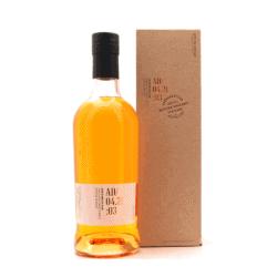 Ardnamurchan AD/04.21:03 Single Malt Whisky