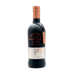 Ardnamurchan AD/12:14 CK.440 Oloroso Cask Whisky 2014