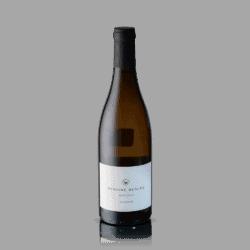 "Domaine Begude Sipiona ""Orange Wine"" 2020"