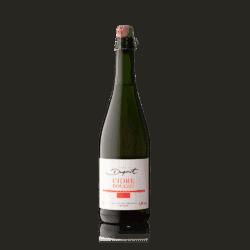 Domaine Louis Dupont Cidre Bouche 2019