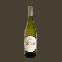 Gattone Chardonnay 2019