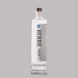 Herbie Virgin Gin