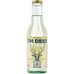 Oh Deer Oh Deer Tonic