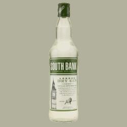 South Bank Distillery Gin