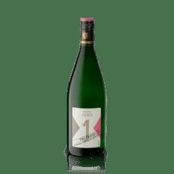 Weingut Jakob Jung Riesling Trocken 1 liter 2019