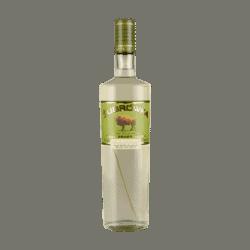 """Zubrowka """"Bison Grass"""" Vodka"""