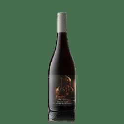 """Harewood Estate """"Flux V"""" Pinot Noir 2019"""
