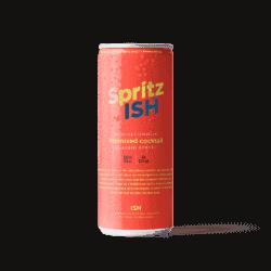 ISH Spirits SpritzISH