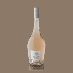 """Chateau St. Maur """"Maia"""" Provence Rose Magnum 2020"""