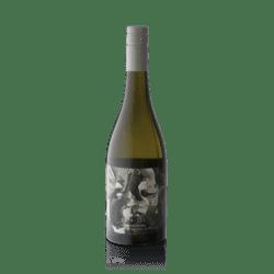 "Harewood Estate ""Flux III"" Chardonnay 2018"