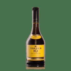 Torres Brandy 10 års Gran Reserve