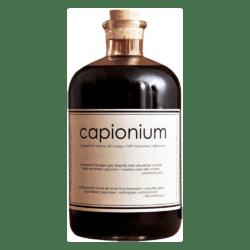 Capionium Gløgg 1,0 l 2020