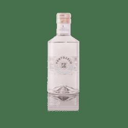 Quinta de Ventozelo London dry Gin