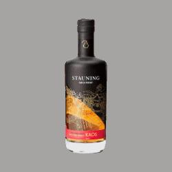 Stauning Whisky KAOS