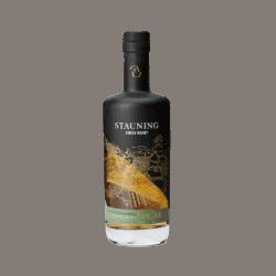 Stauning Whisky Smoke