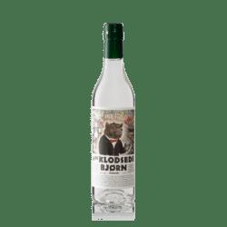 Vodka Den Klodsede Bjørn